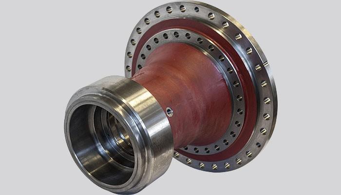 slideprodotti-01-af2d850242