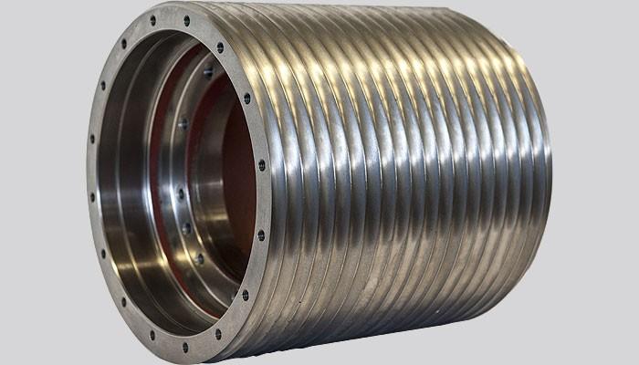 slideprodotti-02-c2f2f04b47