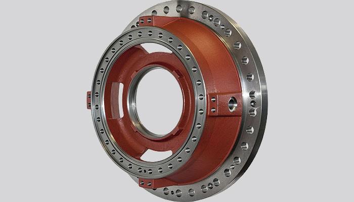 slideprodotti-03-9e673e2273