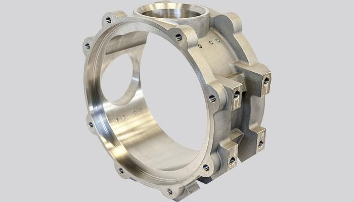 slideprodotti-04-b58a6d8ecf