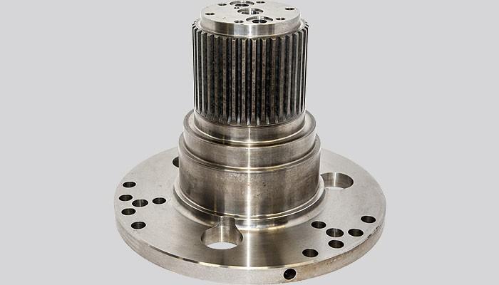 slideprodotti-06-aab9f420a5