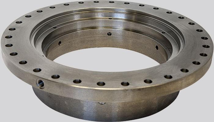 slideprodotti-07-6bb2b48030